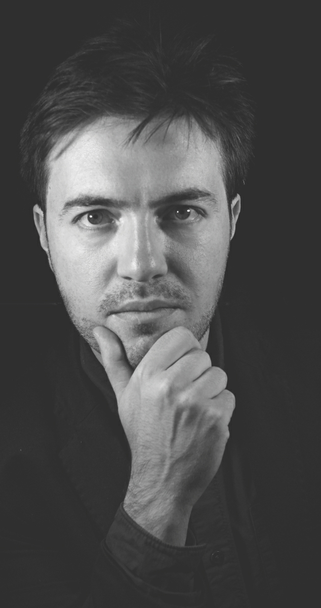 Alessandro Viale (piano)