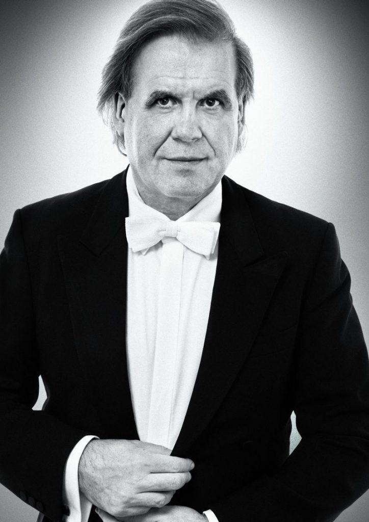 François Killian (piano)