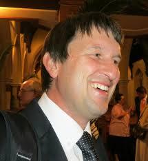 Grant Bräsler (organ)