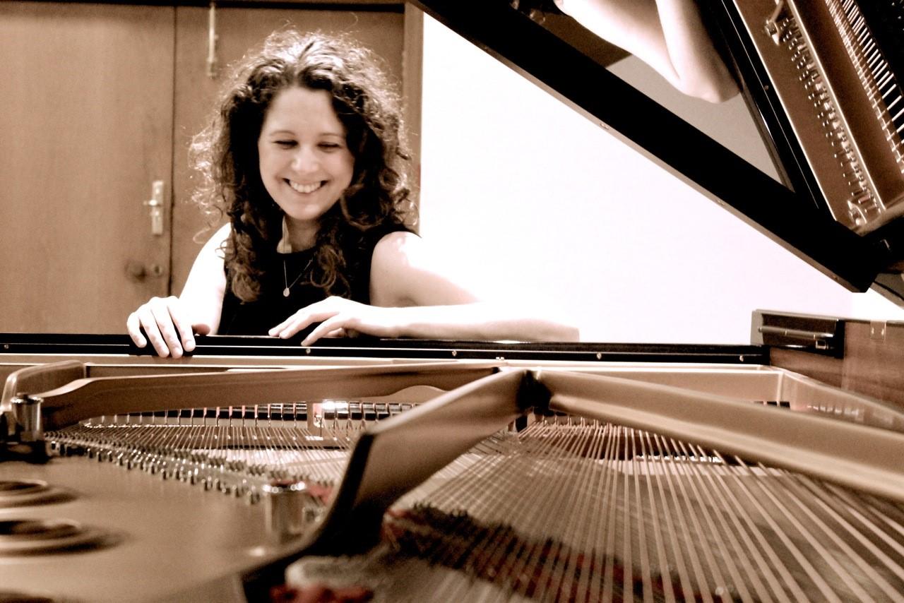 Maria Razumovskaya